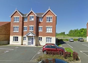 Thumbnail Flat to rent in Glamis Court, Woodstone Village, Houghton Le Spring