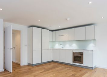 Thumbnail 2 bed flat for sale in Offenham Road, Oval, London