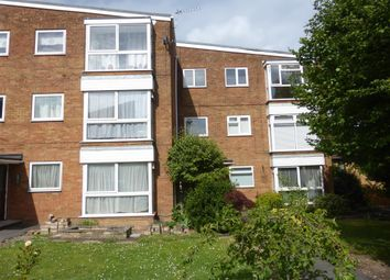 Thumbnail 2 bed flat to rent in Park Road, Southampton