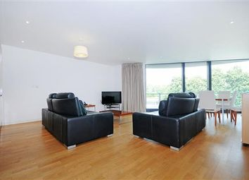 Thumbnail 2 bed flat for sale in Munkenbeck Building, Marble Arch