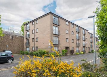 Thumbnail 1 bed flat for sale in East Parkside, Edinburgh
