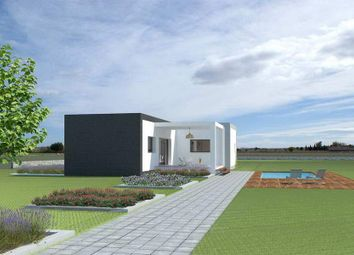 Thumbnail 3 bed villa for sale in Dolores, Alicante, Spain