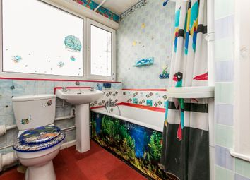Thumbnail 3 bed semi-detached house for sale in Annbrook Road, Ipswich