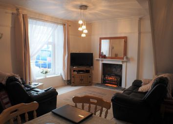 Thumbnail 2 bedroom terraced house for sale in Mumbles Road, Swansea