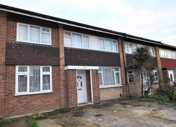 5 bed end terrace house to rent in Langley, Berkshire SL3