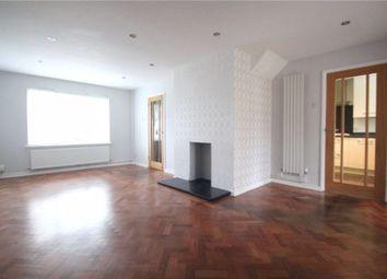 3 bed semi-detached house for sale in Higham Lane, Tonbridge TN10