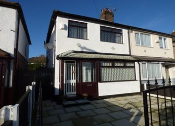 2 bed property to rent in Easton Road, Liverpool L36