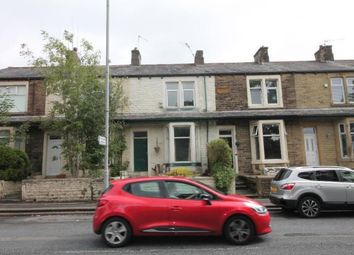 Thumbnail 4 bed property to rent in Colne Road, Burnley