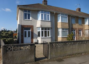 Thumbnail 3 bed semi-detached house to rent in Filton Avenue, Filton, Bristol