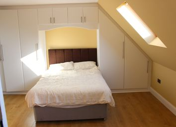 Thumbnail Room to rent in Rogers Lane, Stoke Poges