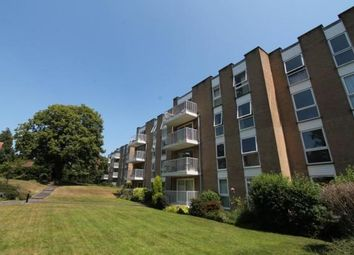 Thumbnail 1 bedroom flat to rent in St Anthony's Road, Meyrick Park, Bournemouth