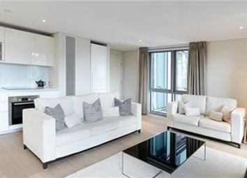 2 bed flat to rent in Merchant Square East, London W2
