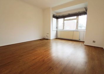 Thumbnail 2 bed maisonette to rent in Chestnut Close, West Drayton