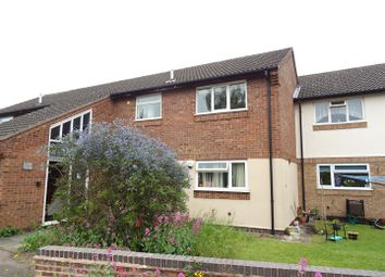 Thumbnail 2 bed flat for sale in Highbridge, Sileby, Loughborough