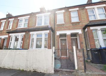 Thumbnail 2 bed property for sale in Alberta Road, Enfield