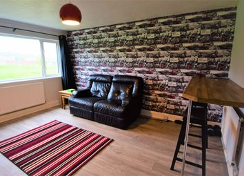 Thumbnail 1 bed flat for sale in Douglas Drive, Stevenage, Hertfordshire