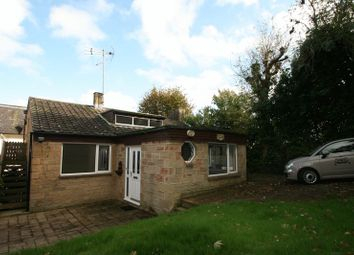 Thumbnail 4 bed detached house for sale in Alexandra Road, Shanklin