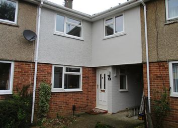 Thumbnail 5 bed property to rent in Handcross Court, Corby