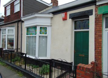 Thumbnail 2 bed cottage to rent in Thelma Street, Sunderland