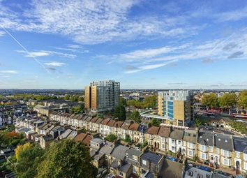 Thumbnail 2 bed flat for sale in Apartment 6, Walthamstow Gateway, Station Approach, Walthamstow