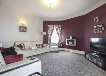 Thumbnail 3 bed end terrace house for sale in Burnley Road, Colne, Lancashire
