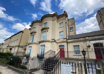 2 bed flat to rent in Reading, Berkshire RG1