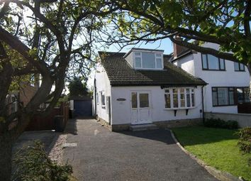 Thumbnail 3 bed semi-detached house to rent in Almsford Oval, Harrogate