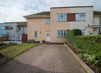 3 bed semi-detached house for sale in Colombo Square, Ramsgate CT12