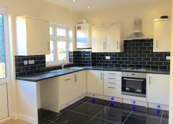 Thumbnail 5 bed terraced house to rent in Fencepiece Road, Essex