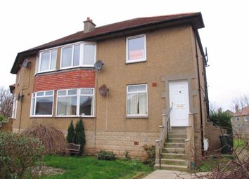 2 bed detached house to rent in Colinton Mains Road, Edinburgh EH13