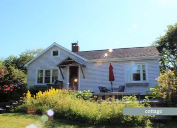 Thumbnail 1 bed property for sale in Bayswater, Nova Scotia, Canada