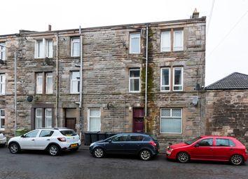 2 bed flat for sale in Ledgate, Kirkintilloch, Glasgow G66