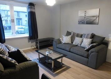 Thumbnail 2 bedroom flat to rent in Ruthrieston Crescent, Aberdeen