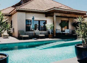 Thumbnail 5 bed villa for sale in Maspalomas, Maspalomas, Canary Islands, Spain