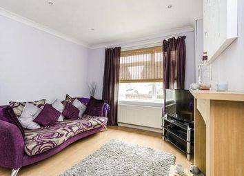 Thumbnail 3 bed semi-detached house for sale in New Road, Havant