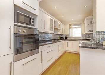 2 bed property for sale in Chesterfield Road, North Wingfield, Chesterfield S42