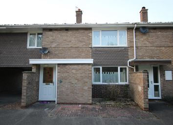 Thumbnail 4 bed terraced house for sale in Clinton Park, Tattershall, Lincoln