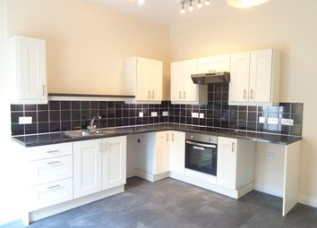Thumbnail 3 bed terraced house to rent in Henry Street, Darlington