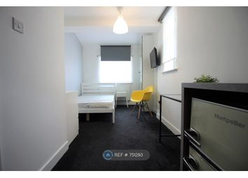 Room to rent in Marshalls Cross Road, St. Helens WA9