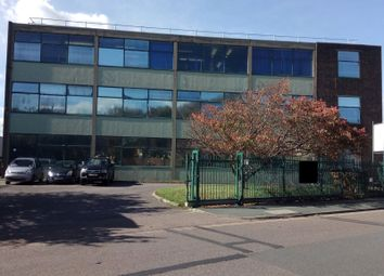 Thumbnail Office to let in 44 Chartwell Road, Lancing Business Park, Lancing, West Sussex