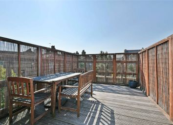 1 bed property to rent in Streatley Road, Brondesbury NW6