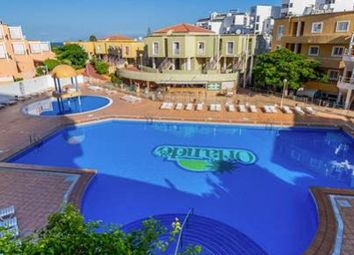 Thumbnail 2 bed apartment for sale in Torviscas Alto, Orlando, Spain