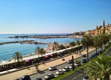 Thumbnail 2 bed apartment for sale in Menton Garavan, Menton (Commune), Menton, Nice, Alpes-Maritimes, Provence-Alpes-Côte D'azur, France