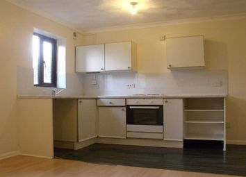 Thumbnail 2 bed flat to rent in Monument Court, Eastfield, Peterborough