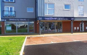 Thumbnail Retail premises for sale in 3A & 3B Terlingham Forum, Defiant Close, Hawkinge, Kent