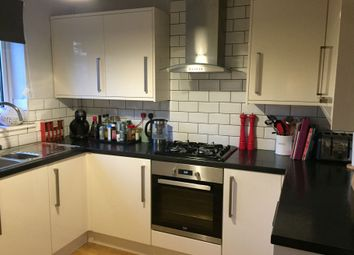 Thumbnail 3 bedroom terraced house for sale in Icknield Close, Ickleford, Hitchin, Hertfordshire