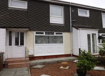 Thumbnail 2 bed property to rent in Macivor Place, Kilmarnock
