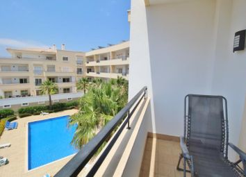 Thumbnail 2 bed apartment for sale in Bpa2890, Lagos, Portugal