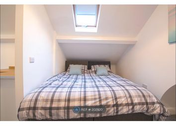 Thumbnail Room to rent in Upper Town Street, Leeds