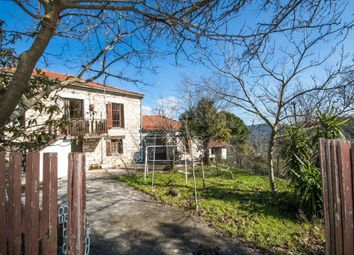 Thumbnail 3 bed detached house for sale in Lafkos, Pilio, Greece